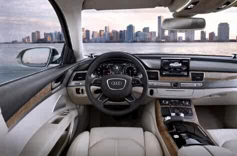 10 best car interior version of the wards automotive view our worlds. Black Bedroom Furniture Sets. Home Design Ideas