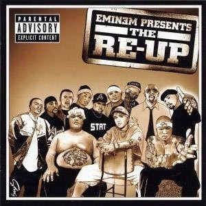 Download – Eminem – The Re Up