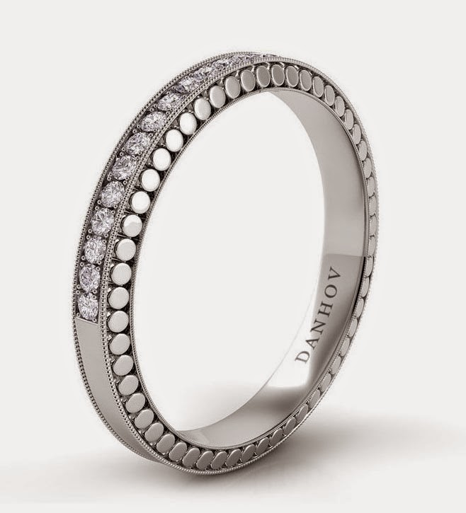 Cheap Womens Celtic Wedding Rings Danhov Model pictures hd