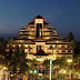 Hotel Grand Quality Yogyakarta