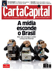 CARTA CAPITAL;Além do papel,FUNDAMENTAL,
