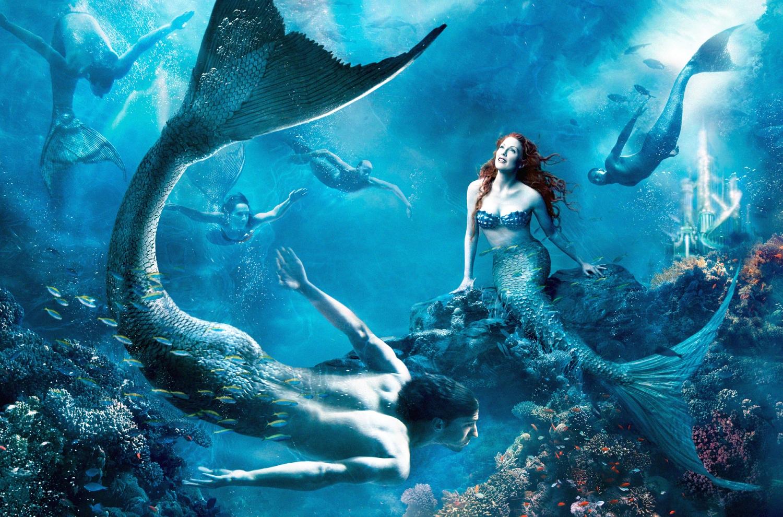 http://4.bp.blogspot.com/-namckHrTdVE/TaUbtdT9t-I/AAAAAAAAAHM/GVMM1AEQN6w/s1600/Leibovitz_mermaid_001.jpg