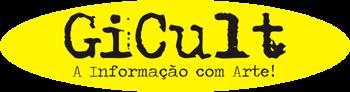 Gicult