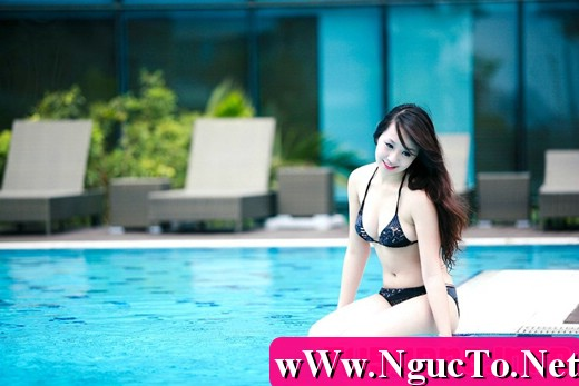 girl+xinh+online+-+ngucto.net+(9)