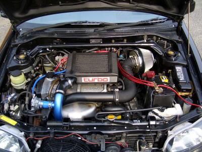 Kelebihan dan kekurangan MOBIL Toyota Starlet