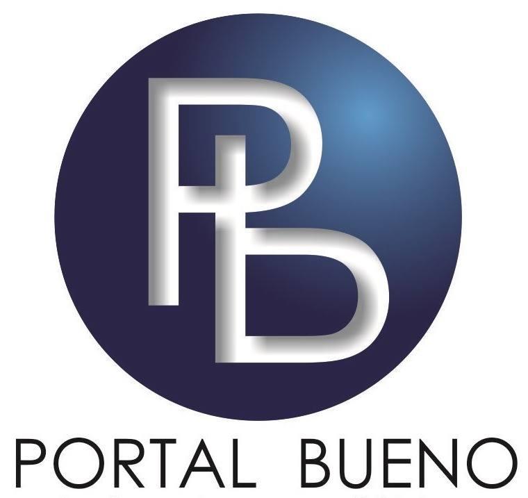 Portal Bueno