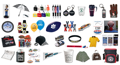 How to Make Your Promotional Gifts Stand Out