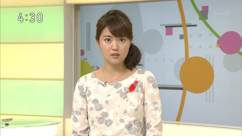 気象予報士 渡辺蘭ちゃんを語るスレ Vol.3 YouTube動画>3本 ->画像>782枚