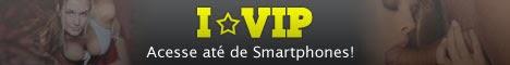I Vip - Acompanhantes de Luxo