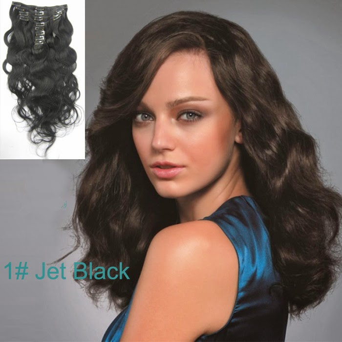 Sina Virgin Hair Weaves Sophia Sina Body Wave Brazilian Virgin