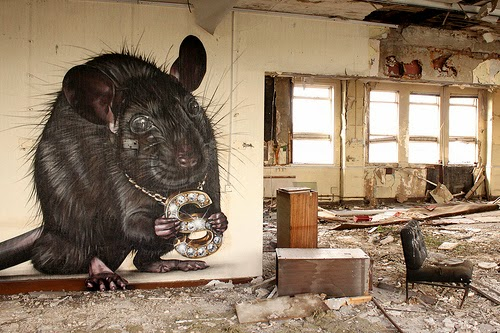 10-Giant-Rat-SmugOne-Graffiti-Artist-3D-www-designstack-co