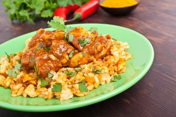 طريقة عمل أرز الريزو على طريقة المطاعم