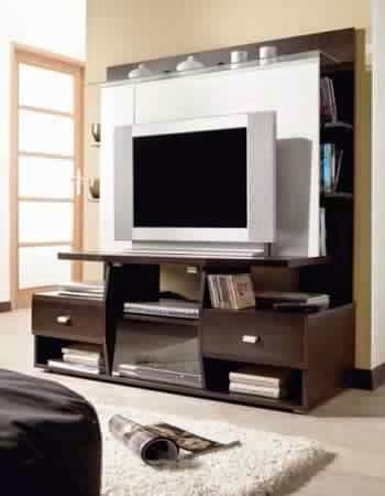Meuble TV Conforama | Meuble TV