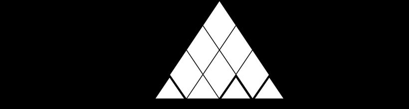 PAAPABEAR