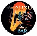 Saxo Disco Bar