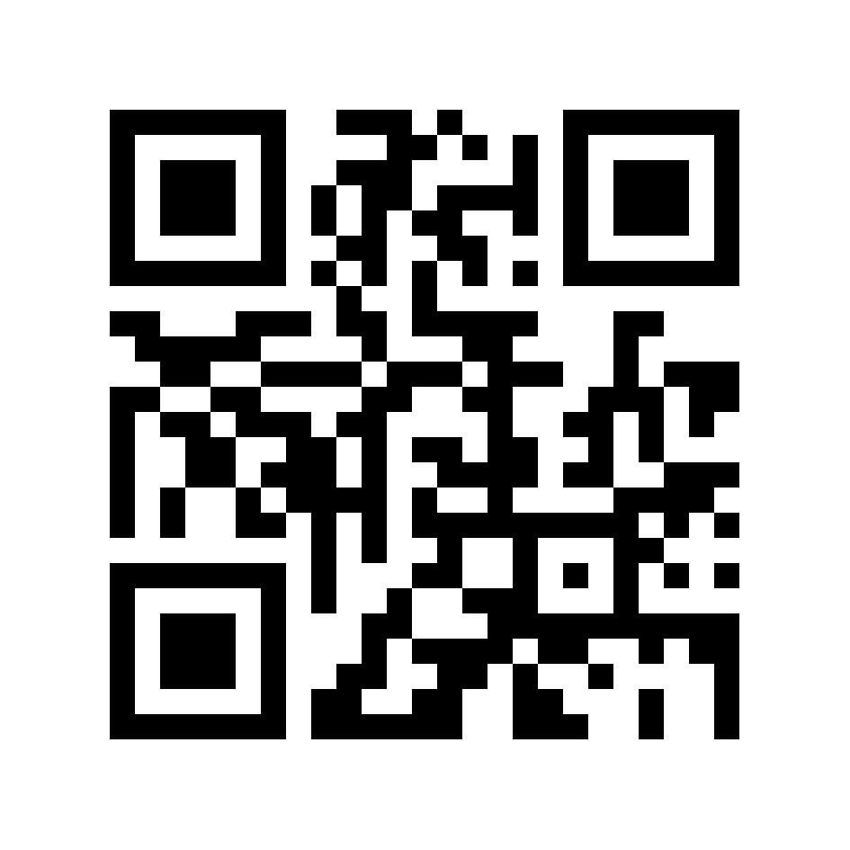 QR Code Blog Cikgu Lan