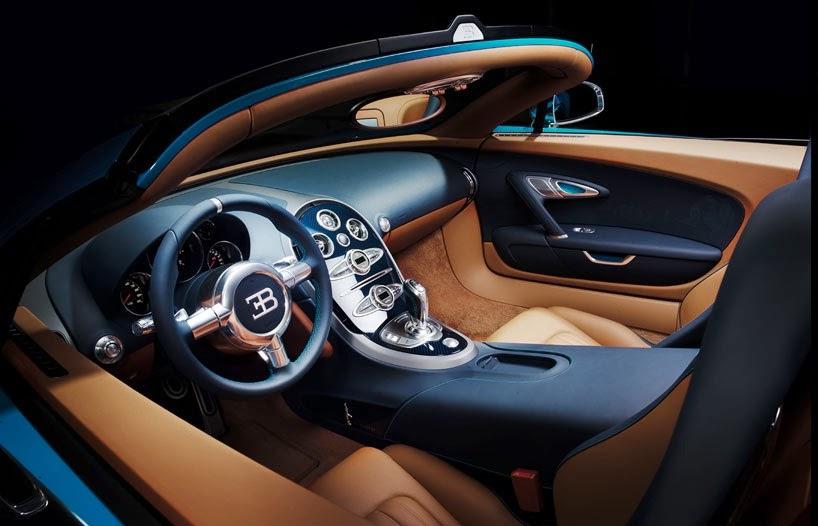 tecnoneo bugatti veyron 16 4 grand sport vitesse de meo costantini les l gendes de bugatti. Black Bedroom Furniture Sets. Home Design Ideas