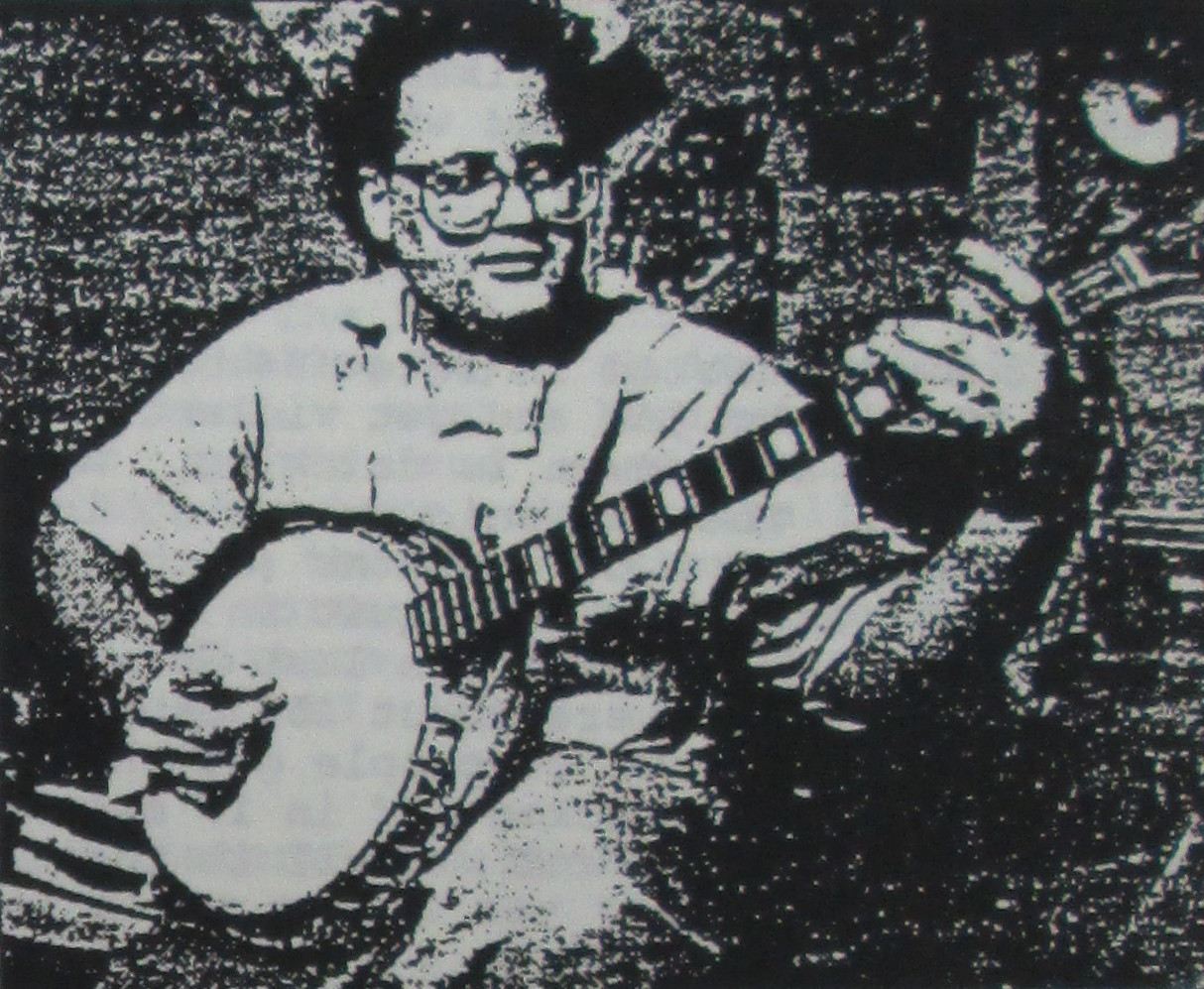 rouge s foam essay have you heard of eugene chadbourne guitarist dr eugene chadbourne and that his doesn t come up a lot more often both today and in histories of independent pop music