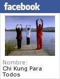 Chi Kung Para Todos