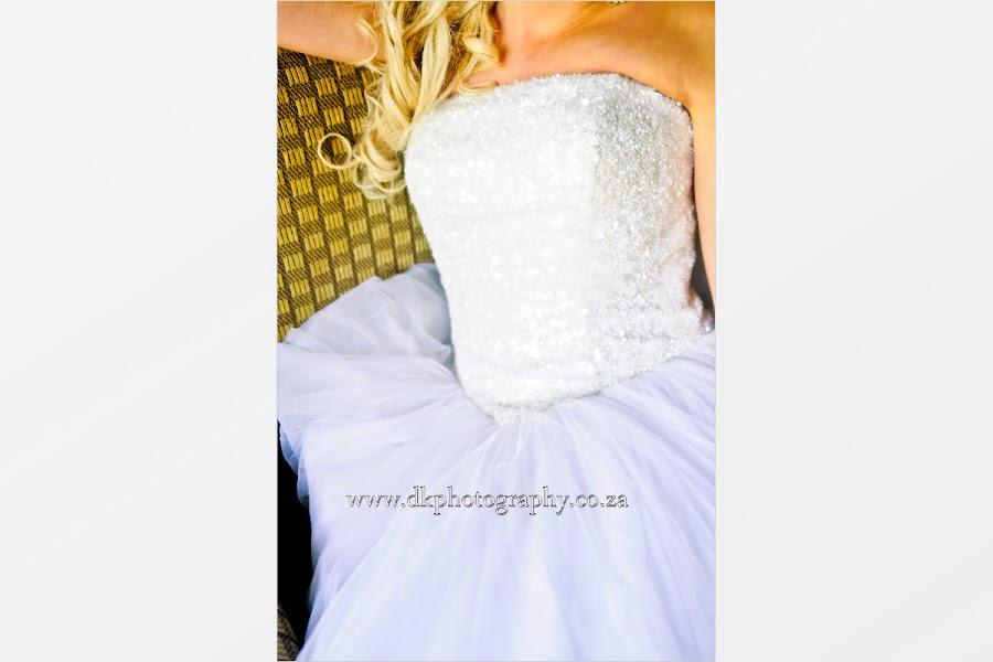 DK Photography Slideshow-1461 Tania & Josh's Wedding in Kirstenbosch Botanical Garden  Cape Town Wedding photographer