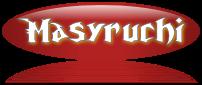 Masyruchi