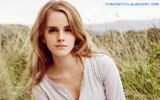 emma-watson-blondes-women-image