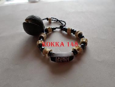 KOKKA 148