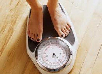 trucos como bajar de peso rapido