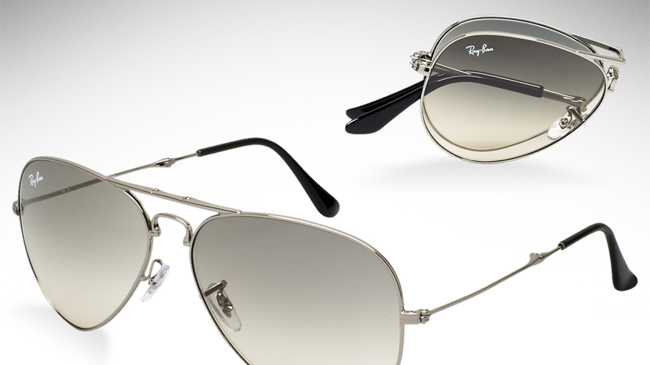 ray ban aviator polarized price philippines