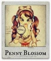 Penny Blossom