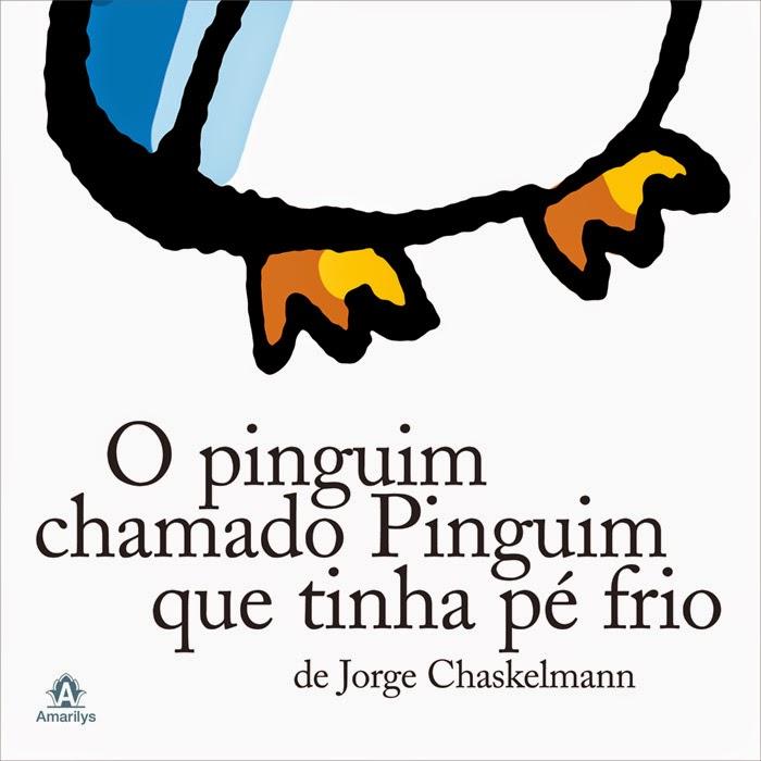 http://www.manole.com.br/o-pinguim-chamado-pinguim-que-tinha-o-pe-frio-pr-4380-183996.htm