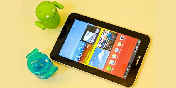 9 жизней HTC Sensation