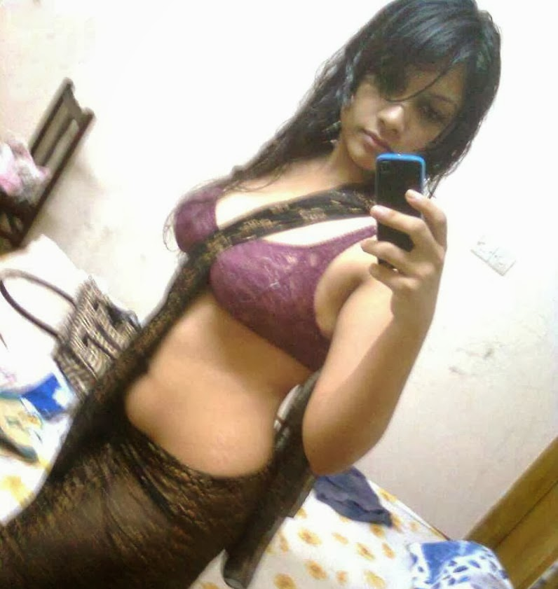 figure girl Hot indian