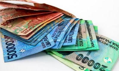 Bisnis sampingan modal 1 juta rupiah untung besar