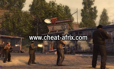 Download Games Mafia 2 Full Version For PC