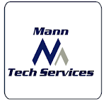 Mann Tech Services