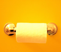 rimedi naturali cura diarrea