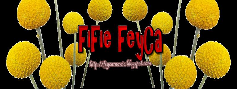 FiFie FeyCa