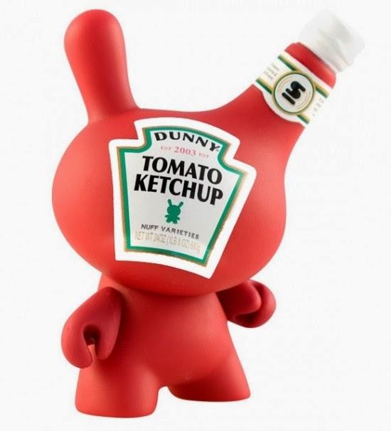 http://www.ufunk.net/gadgets/heinz-vs-kid-robot-mettez-du-art-toys-dans-vos-assiettes/