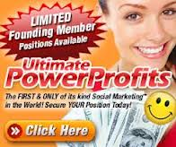 http://www.ultimatepowerprofits.com a.k.a. Paradigm shift by Globalone llc Scam or not?