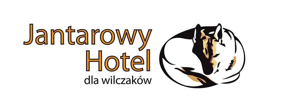 Jantarowy Hotel dla Wilczaków