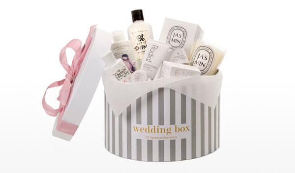 Boda bella ideas originales para el regalo de bodas - Regalo de bodas originales ...