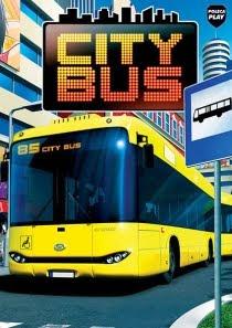 City Bus-PROPHET