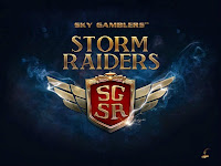 Download Sky Gamblres Storm Riders PC giatbanget.blogspot.com