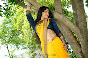 Sirisha Hot in Tolet for Bachelors only-thumbnail-1