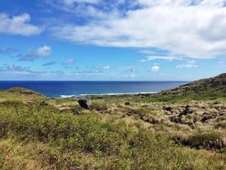https://support.tpl.org/events/ka-iwi-coast-mauka-lands/e51779