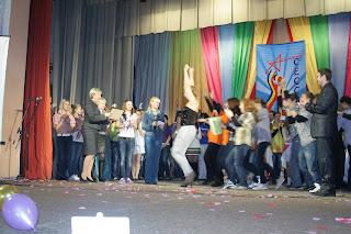 Фестиваль Сессия, победители из ДГМА