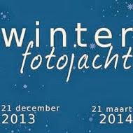 Winterfotojacht 2013 - 2014