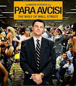 Para Avc�s� The Wolf of Wall Street 2013 BRRip XviD T�rk�e Dublaj