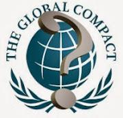 Global Compact Critics